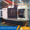 Vmc-1375L 자동적인 소형 금속 CNC 축융기 5 축선