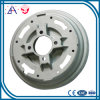 2016 China Aluminum Casting Part (SYD05423)