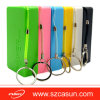 Gift promotionnel 3000mAh Polymer Battery USB Charger