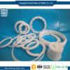 Pieza especial del plástico de la ingeniería de la alta calidad