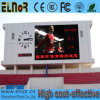P10 LED Scoreboard Screen Sport/Stadium LED Display Board con CE