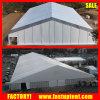 Großes Aluminiumzelle Belüftung-Deckel-Partei-Zelt für Lager-Zelt