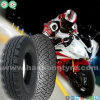 Preiswertes Price Motorcycle Tire mit Inside Tube
