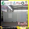 사는 Prefabricated 콘테이너 집을%s 싸고 편리한 중국