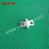 CNC Milling Parts voor Vervangstukken Machinery