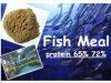 Рыбы Meal с Lowest Price Protein 65% 72%