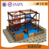 Vasia Safety High Ropes Courses da vendere (VS5-6191A)