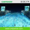 Affichage d'écran extérieur polychrome de Chipshow P13.33 LED