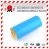 광고 급료 애완 동물 파란 사려깊은 물자 TM3300