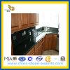 Verde Ubatuba Granite Countertop pour Kitchen et Bathroom