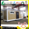 20ft Container Toilet Customized Container Toilet