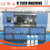 China-Zubehör-automatische Haustier-Flasche, die Maschine herstellt