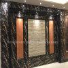 Pannelli di parete compositi di plastica di pietra resistenti alla corrosione