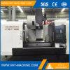 Fresadora del CNC del metal convencional Vmc-1580