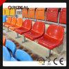 Sillas de plástico para el estadio de fútbol Oz-3080