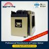 光ファイバ融合のスプライサOTDR /Fiber Spling機械、光学力メートル