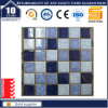 Het Ceramische Mozaïek GS0101 van het Zwembad