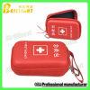 Cassa Emergency rossa del kit di marchio su ordinazione (0329)