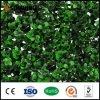 安い価格のプラスチック紫外線証拠の総合的な人工的な葉