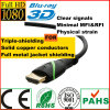 10m 15m HDMI Cable (SY080)에 Standard HDMI