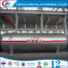 販売のための良質40cbm 20mt LPGタンク
