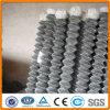 직류 전기를 통하는과 PVC Coated Chain Link Fence