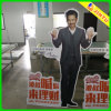 Standing Banner Display Foam Board PVC Panel