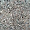 Granit bon marché chinois du rouge G635