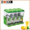 De elektro Automaat van het Vruchtesap van de Drank