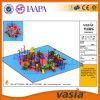 La strumentazione esterna del campo da giuoco scherza la sosta dei giocattoli (VS2-160328G-29)