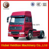 Hot SaleのためのSinotruck HOWO 4X2 336 HP Tractor Truck