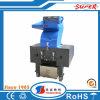 Starker leistungsfähiger HDPE/PP/PVC/ABS/Pet Plastik, der zerreißende Maschine zerquetschend aufbereitet