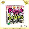 Bichos N del tablero de papel de impresión babosas juego para los niños (JHXY-BG0011)