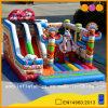 Kundengerechtes Spielzeug-indisches Totem kombiniert für Verkauf (AQ01563)