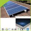 250W painel solar poli com certificados, China