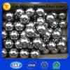 中国の信頼できる製造業者のステンレス製球
