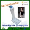 Plegable Multi-Utilizar el analizador de composición de la carrocería Mslca01