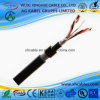 China Manufacture Wholesale Instrumentation B56 ESCS SWA Individual and Overall Screened Instrument Copper Wire Cable