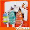 De Duurzame Houders van Fashionnest voor Tandenborstels