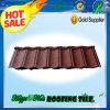 Роскошный металл плитки крыши виллы стрижет плитку толя цен