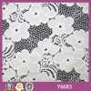 Lace pesante New Design Lace Fabric per Dress