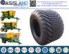 Hohes Flotation Tire 700/40-22.5 für Farm Trailer