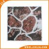 De verglaasde het Vloeren Rustieke Tegels van de Oppervlakte van de Steen voor Badkamers