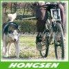 [هس-د01بيسكل] كلب رباط/كلب رباط مع نيلون كلب درّاجة عمليّة جرّ حزام سير