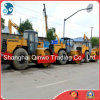 Used를 리빌드해서 여십시오 Top Cabin Dynapac 173HP Single Drum Road Roller (CA30D/15tonvibration)를