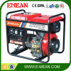 5kw Small Portable Home Diesel Generator Price List