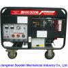 産業安定した電気発電機(BHW300E)