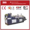 Envelope da alta qualidade que faz a máquina (innovo-53)