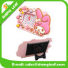 GummiDecorative Foto Frame für Promotion Items (SLF-PF029)