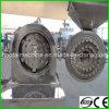 Pimentão Grinder Machine Price com High Speed